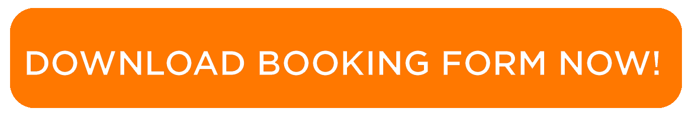download_booking form