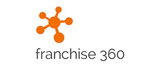 franchise 360 logo